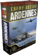 Enemy Action : Ardennes
